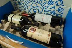 wine awesomeness review