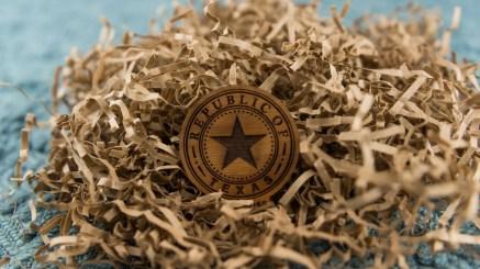 My Texas Market March Box
