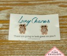 Luxy Charms Review