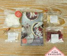 So bakeable review
