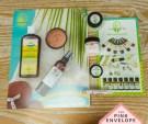 Lemongrass Spa Review