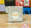 SQUIX review