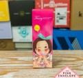 Esian beauty Box
