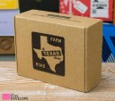 My Texas Market Review