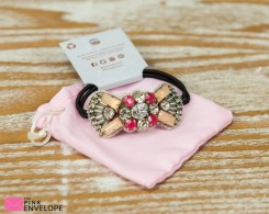 Your Bijoux Box Review