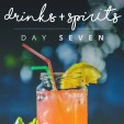 drinksspirits