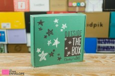 Outside the Box Review