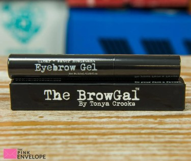 The BrowGal Reviews