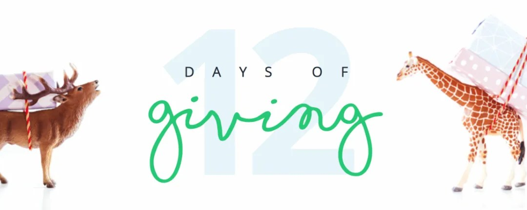 12 Days of Giving with CrateJoy – Teas, Coffees, and Spirits