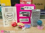 Tween Box Review