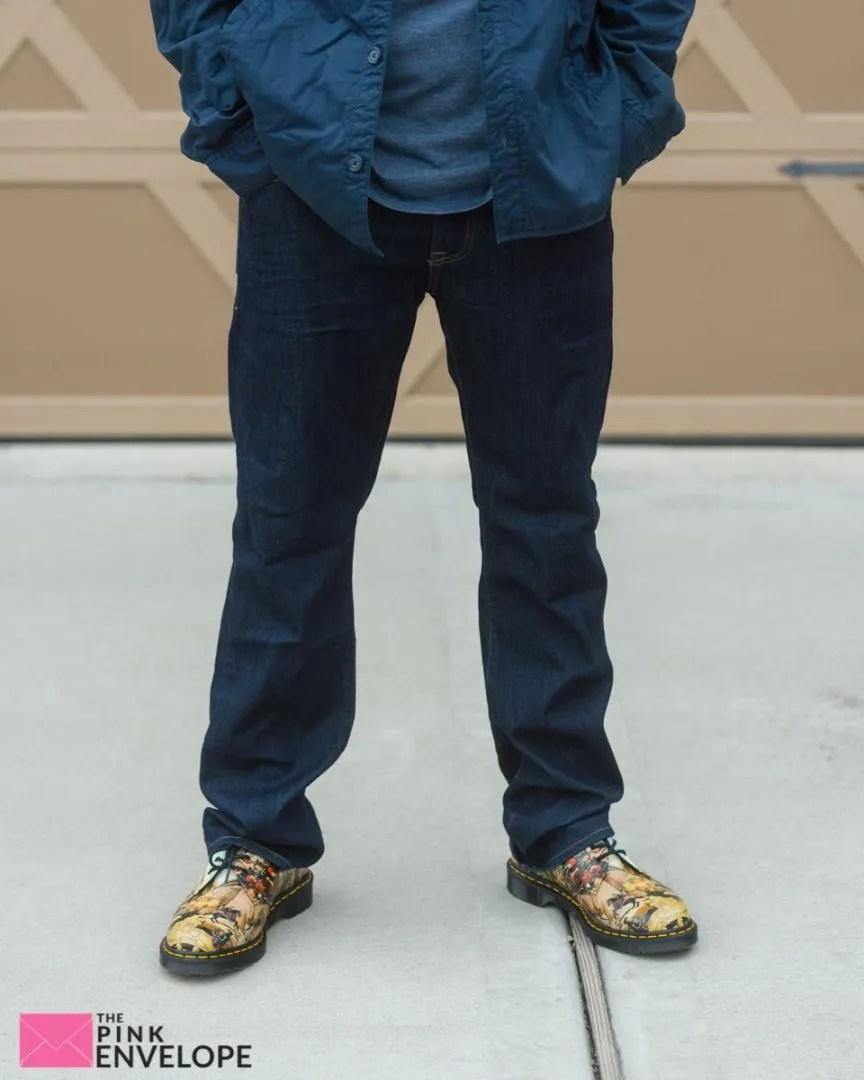 Stitch-Fix-Mens-Jeans