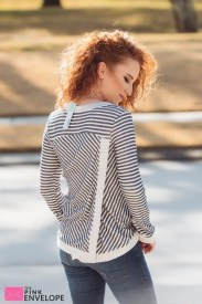 Stitch Fix Jolli Knit Top