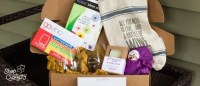 Uncorked Subscription Box