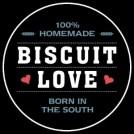 Biscuit Love Unbxoing