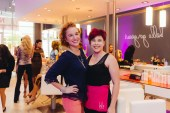 Best Blo Dry bar in Houston