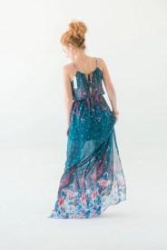 Ruby Maxi Dress from Stitch Fix