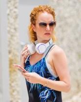 Wearhaus Headphones Review