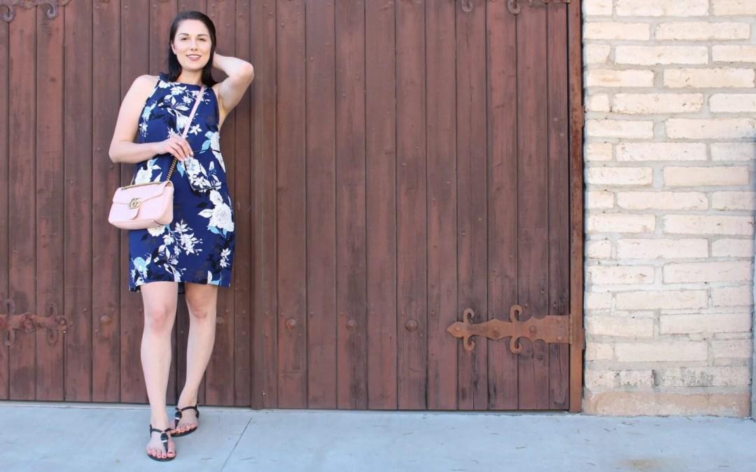 Stitch Fix Family – Lifestyle Blogger Adaleta Avdic