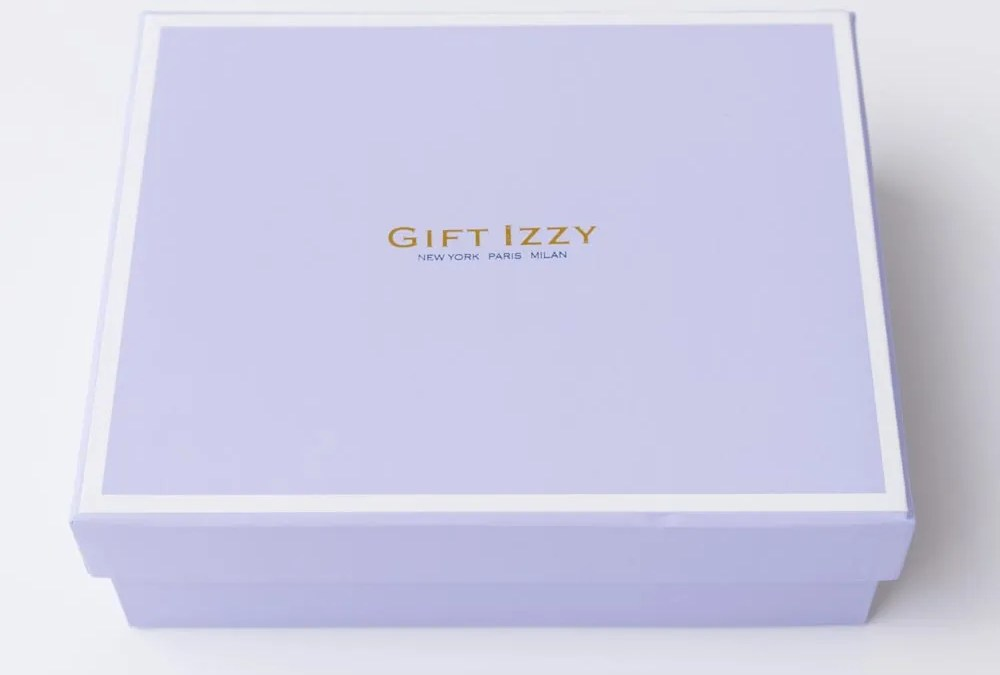 Gift Izzy Unboxing & Review – Gift Ideas for Women – CLOSED