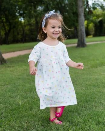 ThePinkEnvelope-LittleStarters-Kids-Clothing-13