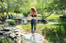 Best Yoga Clothing