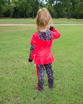 Clothing Subscription for Kids