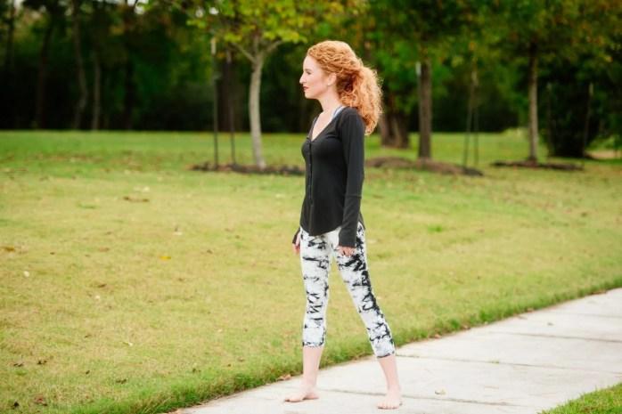 Best Yoga Clothing