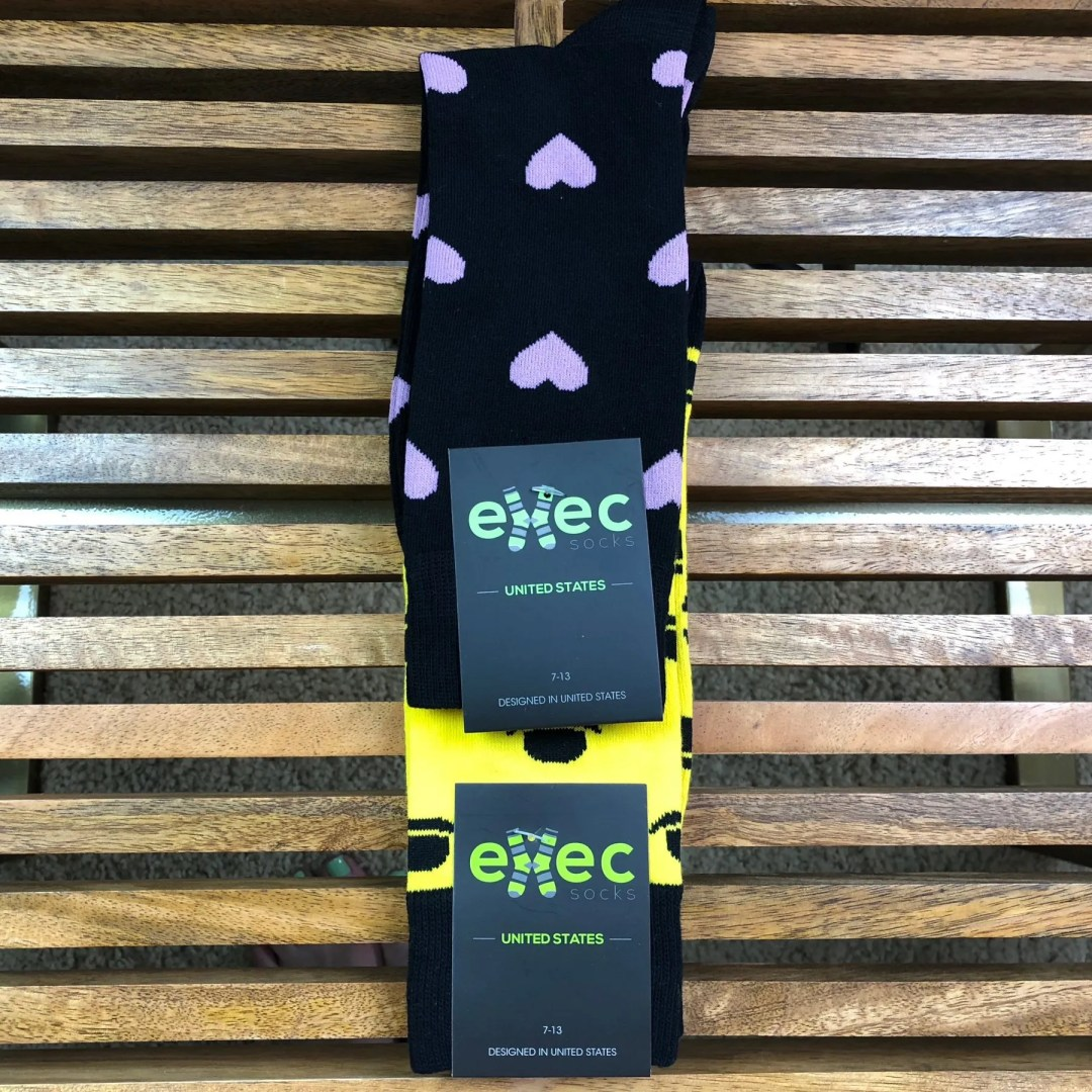 ExecSocks Review