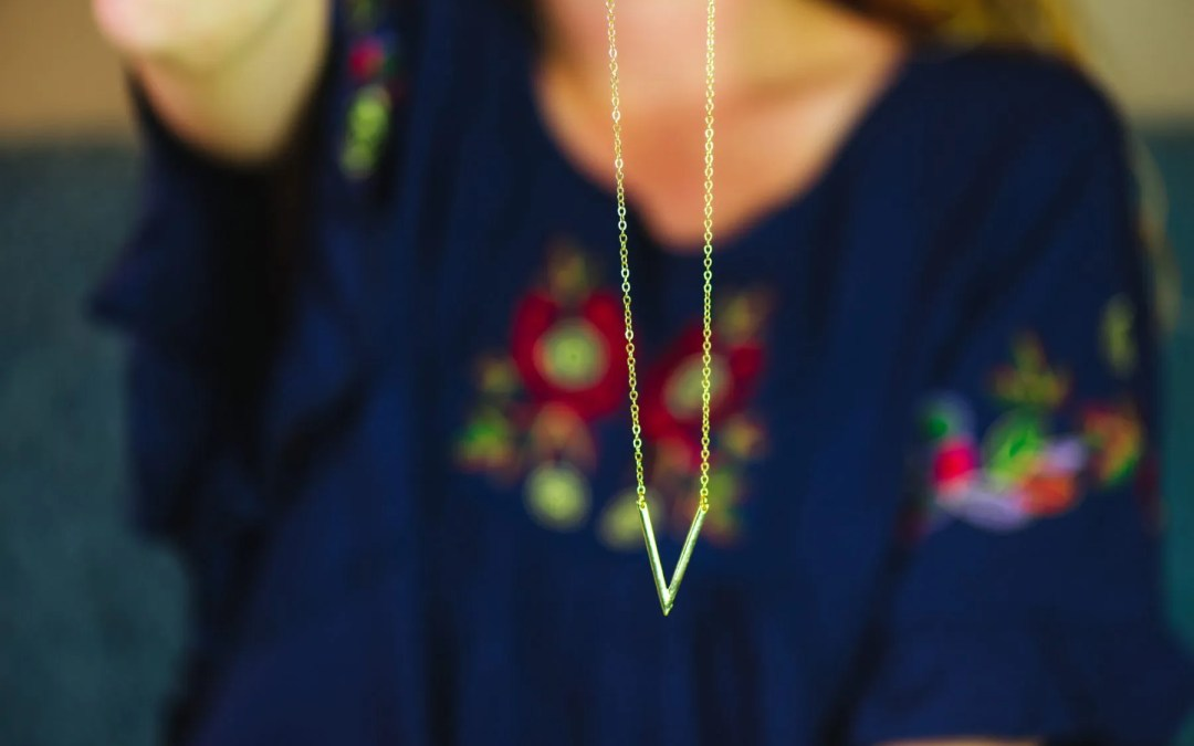 JewlyBox Review – Jewelry Subscription Box