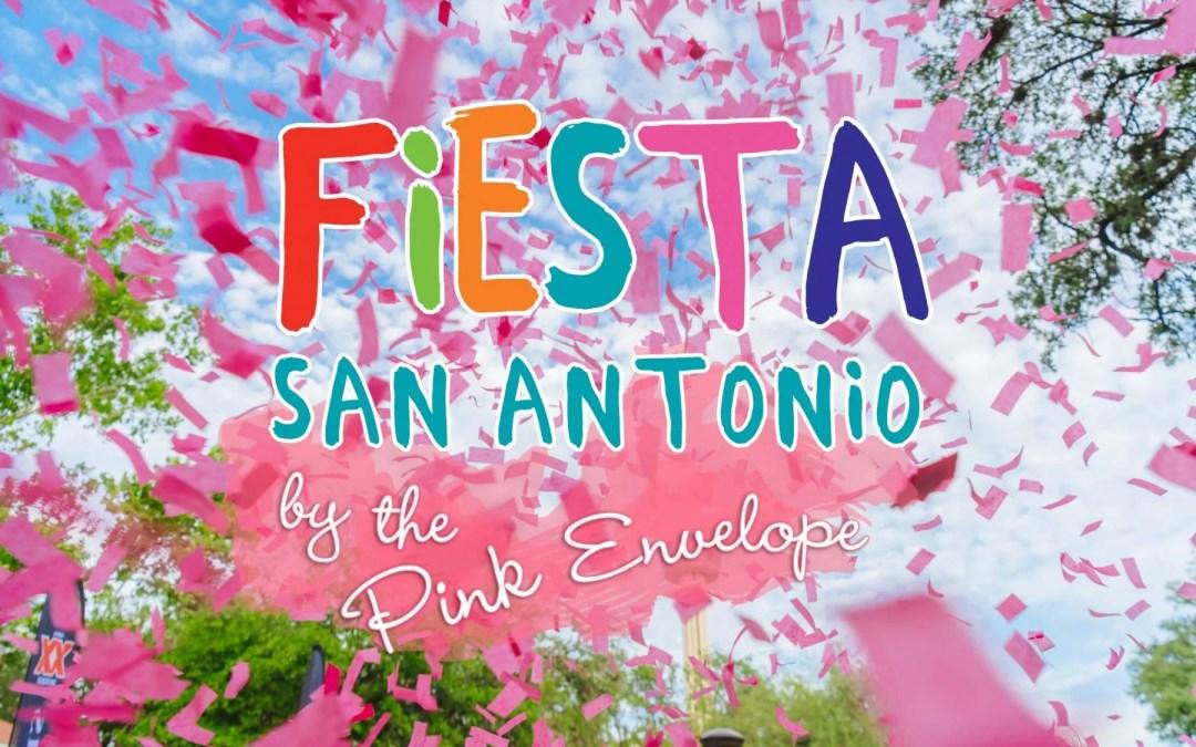 What is Fiesta Fiesta – Fiesta Launch Party