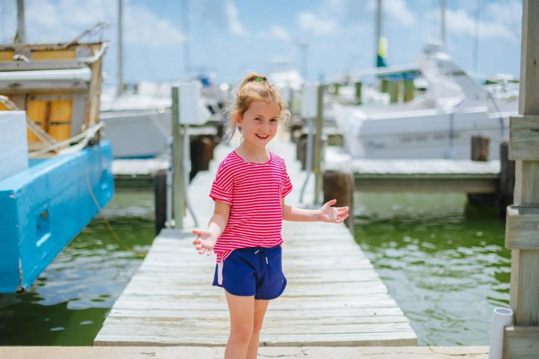 Best Kids Clothing Subscription
