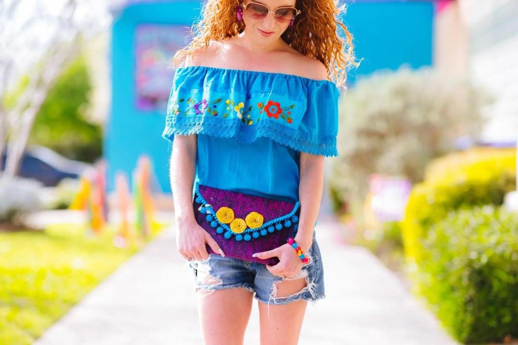 where to buy fiesta fashion in san antonio