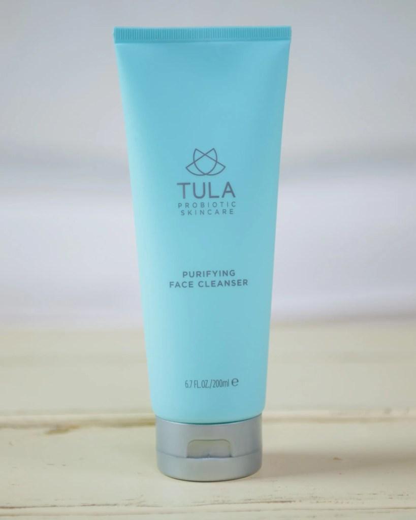 Tula Probiotic Skincare