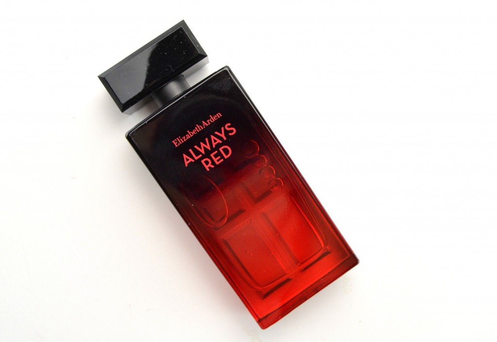 Elizabeth 100ml Arden Review Beauty Perfume