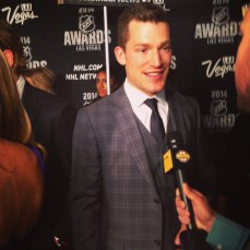Oilers Andrew Ference
