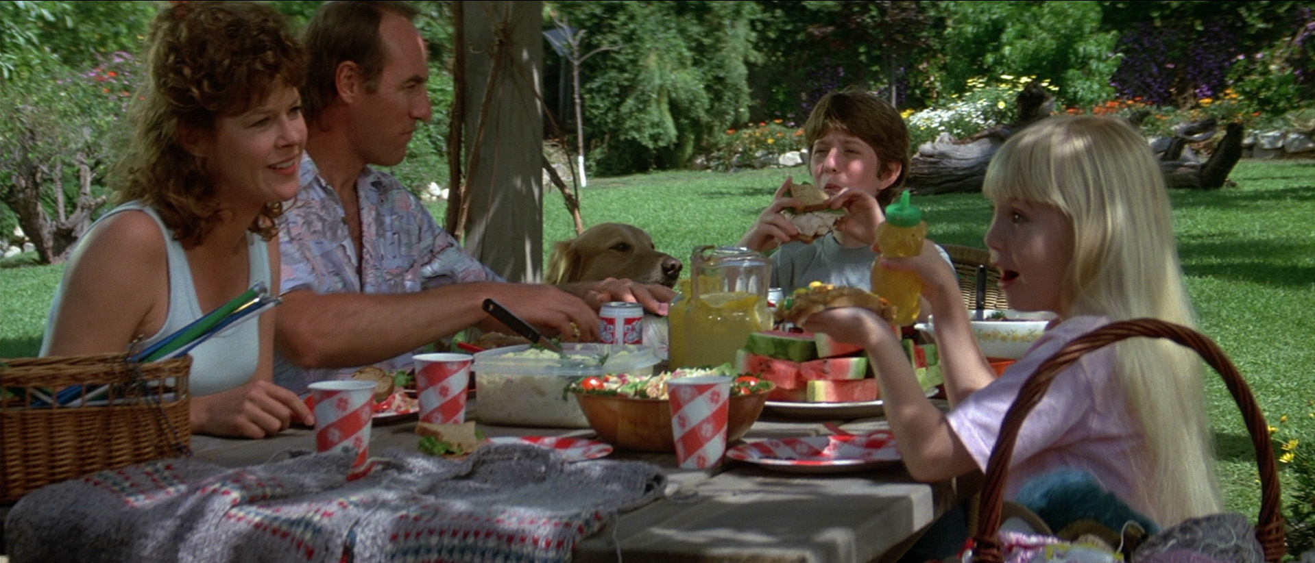 Image result for Poltergeist 2 grandmother
