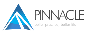 Pinnacle Management Group, INC