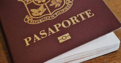 Visa-free entry