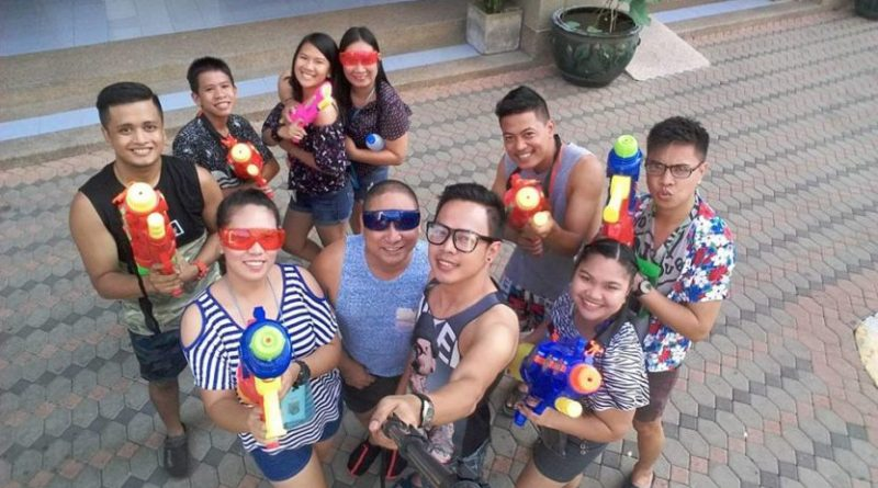 songkran photos 2017