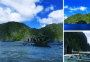 Chasing the summer in El Nido | The Pinoy Legacy