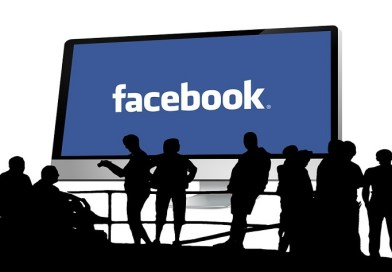 Top 10 Active Facebook Users