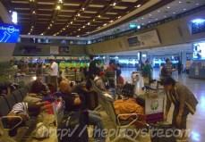 departure floor ng naia terminal 1