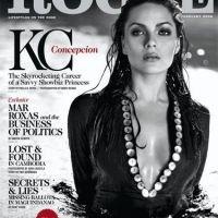 "KC Concepcion retains ""Ultimate Cover Girl"" title"