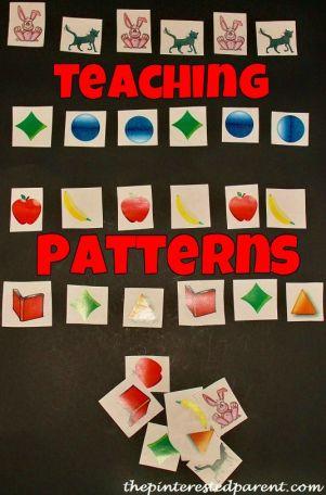 TeachingPatterns.jpg