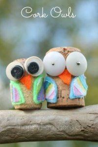 Cork-Owls-happy-hooligans