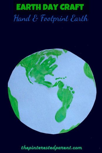 Environment: Pioneering Sustainable Solutions