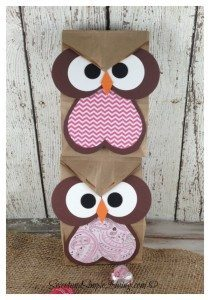 Owl-Crafts-Easy-Treat-Bag