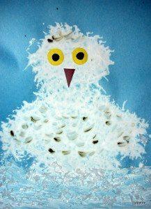 snowyowl (9)