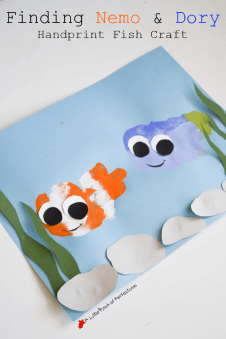 2015-3_Nemo & Dory Handprint Craft A Little Pinch of Perfect-Title2