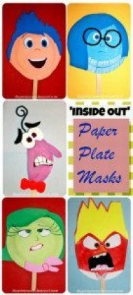 Inside-Out-Paper-Plate-Masks-Craft1